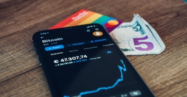 migliori etf bitcoin