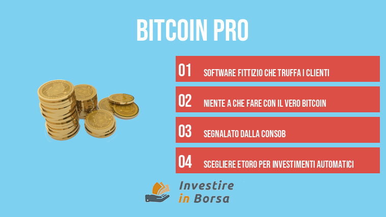 96 bitcoin investimento legittimo