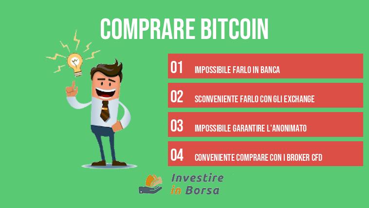 il tipo investe in bitcoin day trading di criptovaluta dal vivo